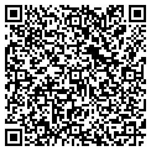 QR-код с контактной информацией организации TEXTERE