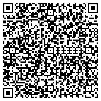QR-код с контактной информацией организации ООО МТ ЭЛЕКТРО