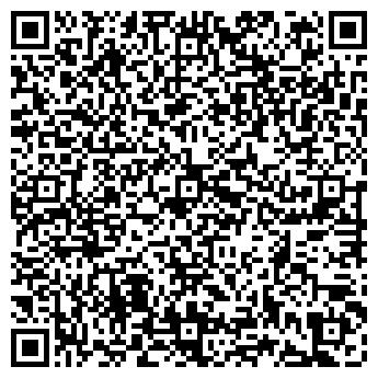 QR-код с контактной информацией организации ЭЛЕКТРОХИМКОМПЛЕКС