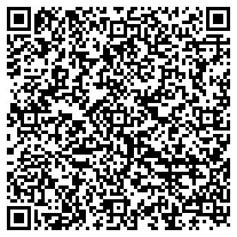 QR-код с контактной информацией организации КОЛЕСНИКОВ А.Б., ИП