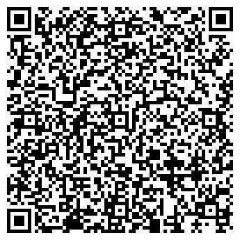 QR-код с контактной информацией организации КУПЕЦ ТОРГОВАЯ СЕТЬ