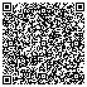 QR-код с контактной информацией организации ТНП-ТОРГ, ООО