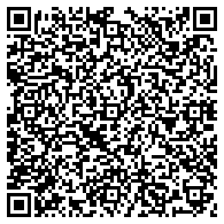 QR-код с контактной информацией организации ЭЛПИ, ООО