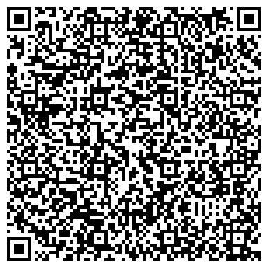 """QR-код с контактной информацией организации Магазин-склад кухонных моек  """"Eкром"""""""