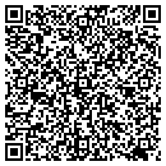 QR-код с контактной информацией организации ВИС-УРАЛ