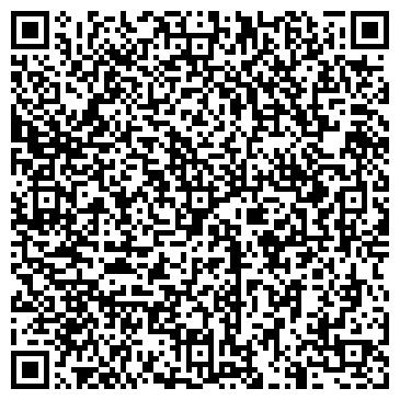 QR-код с контактной информацией организации ООО ПОСУДА-ПРОФИ