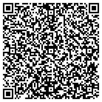 QR-код с контактной информацией организации СТАРТ-Е, ООО