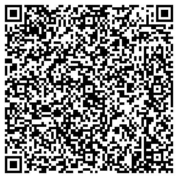 QR-код с контактной информацией организации СТИЛЬ ВАШЕГО ДОМА ИП МАКАРОВА Н.В.