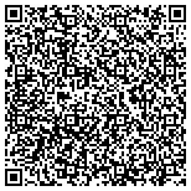 QR-код с контактной информацией организации TUPPERWARE ДИСТРИБЬЮТОРСКИЙ ЦЕНТР НАДЕЖДЫ ВЕНГЕРОВОЙ
