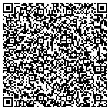 QR-код с контактной информацией организации ZEPTER-INTERNATIONAL МАГАЗИН-САЛОН