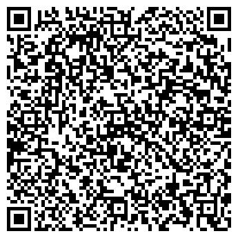 QR-код с контактной информацией организации ЕВРОПАК КОМПАНИЯ