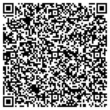QR-код с контактной информацией организации ЖАНАР-ЭЛЕКТРОНИК ОСОО