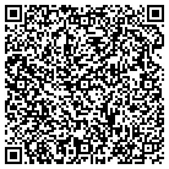 QR-код с контактной информацией организации ЛЮКС-КЕРАМИКА