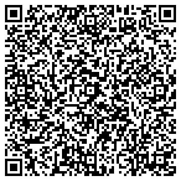 QR-код с контактной информацией организации САН СИТИ ГРУППА КОМПАНИЙ