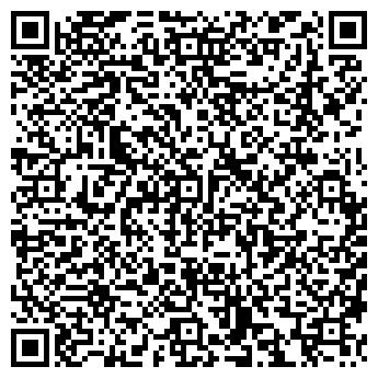 QR-код с контактной информацией организации СПЕЦКЕРАМИКА, ООО