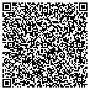 QR-код с контактной информацией организации ТАВОЛОЖСКАЯ КЕРАМИКА МАГАЗИН