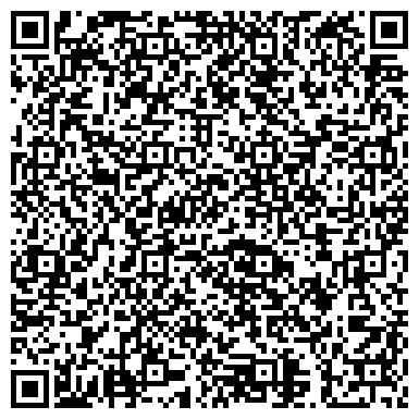 QR-код с контактной информацией организации ТАВОЛОЖСКАЯ КЕРАМИКА, ООО