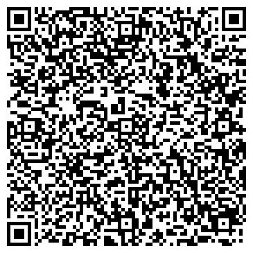 QR-код с контактной информацией организации УРАЛКЕРАМИКА