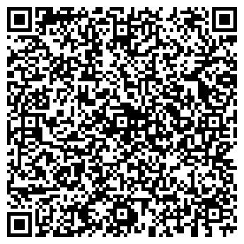 QR-код с контактной информацией организации BEST CERAMICS