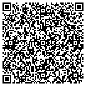 QR-код с контактной информацией организации ОКПУР НПК, ООО