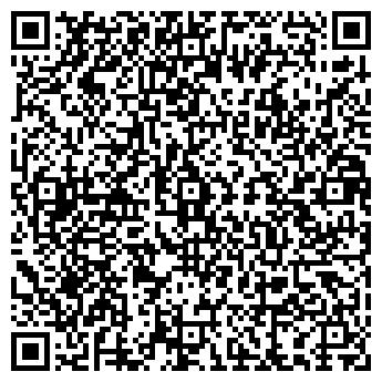 QR-код с контактной информацией организации ФИЛЬТРЫ МАГАЗИН