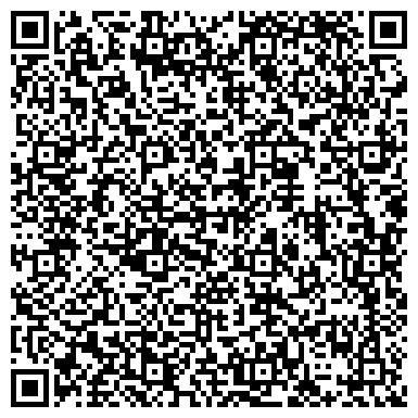 QR-код с контактной информацией организации УКФ УПРАВЛЯЮЩАЯ КОМПАНИЯ ФОНД, ООО