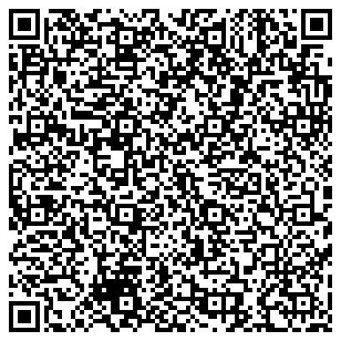 QR-код с контактной информацией организации ЕДИНАЯ ТОРГОВАЯ СИСТЕМА - УРАЛ
