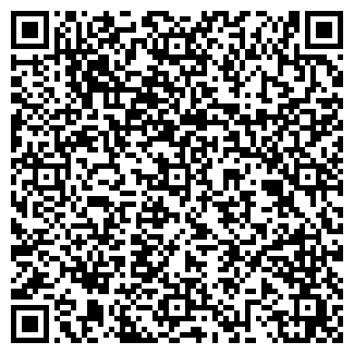 QR-код с контактной информацией организации МЕДВИК