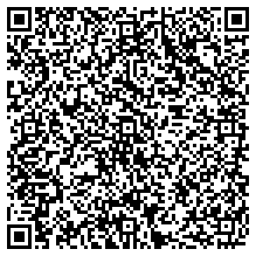 QR-код с контактной информацией организации СЕКТОР ГРУППА КОМПАНИЙ