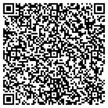 QR-код с контактной информацией организации СТРОЙХИМСНАБ, ООО