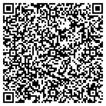 QR-код с контактной информацией организации УРАЛМЕТАЛЛМАШ, ООО