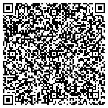 QR-код с контактной информацией организации ХОЗТОВАРЫ ОБЪЕДИНЕНИЕ, ООО