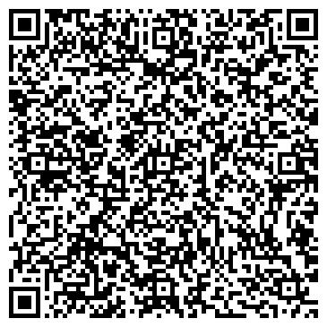 QR-код с контактной информацией организации ЭМЛАК-УРАЛ ИТЦ, ООО