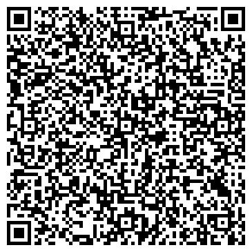 QR-код с контактной информацией организации GEDORE WERKZEUGE GMBH