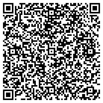 QR-код с контактной информацией организации ООО ОМЗ-ИНСТРУМЕНТ