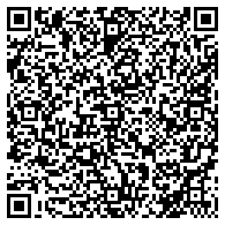 QR-код с контактной информацией организации СИНТУР