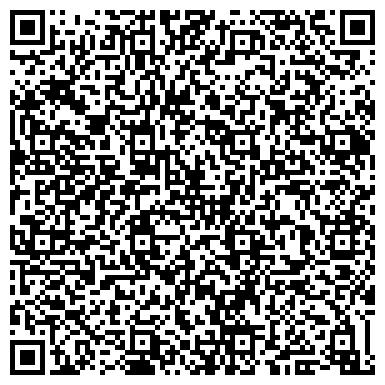 QR-код с контактной информацией организации ПРОМИНСТРУМЕНТ-Т ООО ПРЕДСТАВИТЕЛЬСТВО