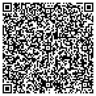QR-код с контактной информацией организации ооо АРСПРОФИНСТРУМЕНТ
