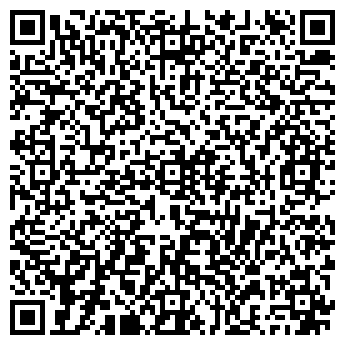 QR-код с контактной информацией организации ВЕРКЦОЙГЕ, ООО