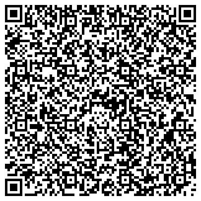 QR-код с контактной информацией организации ИНЖИНИРИНГОВАЯ КОМПАНИЯ СТАНКИ И ИНСТРУМЕНТЫ ЗАО ИКСИ