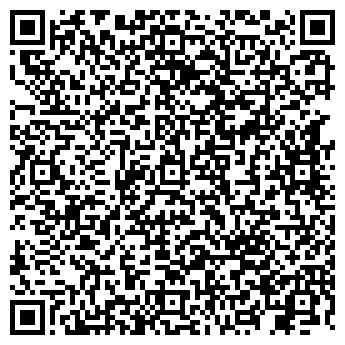 QR-код с контактной информацией организации МЕТАБО-ЕКБ, ООО