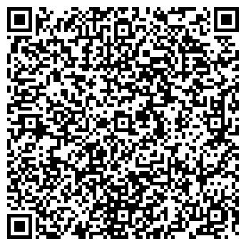 QR-код с контактной информацией организации МИЛУОКИ-ЦЕНТР, ООО