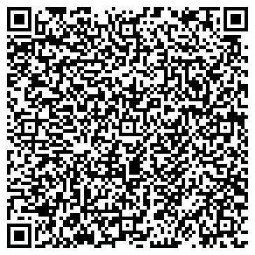 QR-код с контактной информацией организации МИР ИНСТРУМЕНТА - ЕКАТЕРИНБУРГ