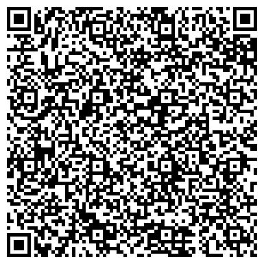 QR-код с контактной информацией организации МИР ИНСТРУМЕНТА-ЕАТЕРИНБУРГ, ООО