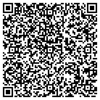 QR-код с контактной информацией организации ОКТЯБРЬ-2000 СЦ