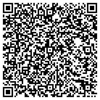QR-код с контактной информацией организации ОРМИС-ЕКАТЕРИНБУРГ, ООО