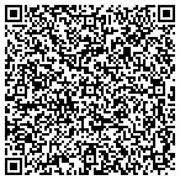 QR-код с контактной информацией организации ПРЕММО ИНЖЕНЕРНО-ТЕХНОЛОГИЧЕСКИЙ ЦЕНТР, ООО