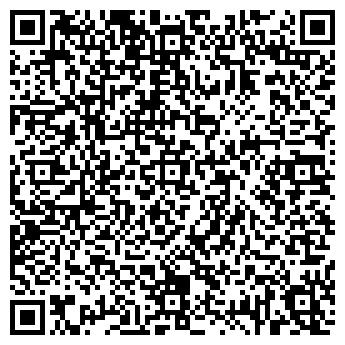 QR-код с контактной информацией организации ПРОМИЗДЕЛИЕ, ООО