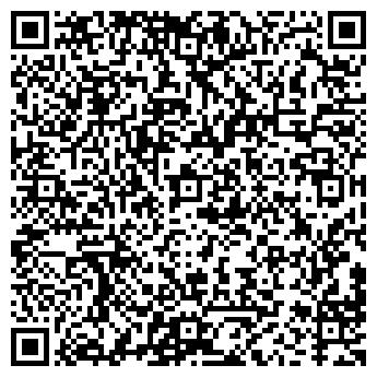 QR-код с контактной информацией организации ПРОМИНСТРУМЕНТЫ