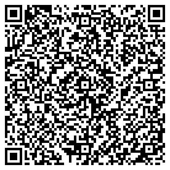 QR-код с контактной информацией организации ПРОМСТРОЙИНСТРУМЕНТ, ООО